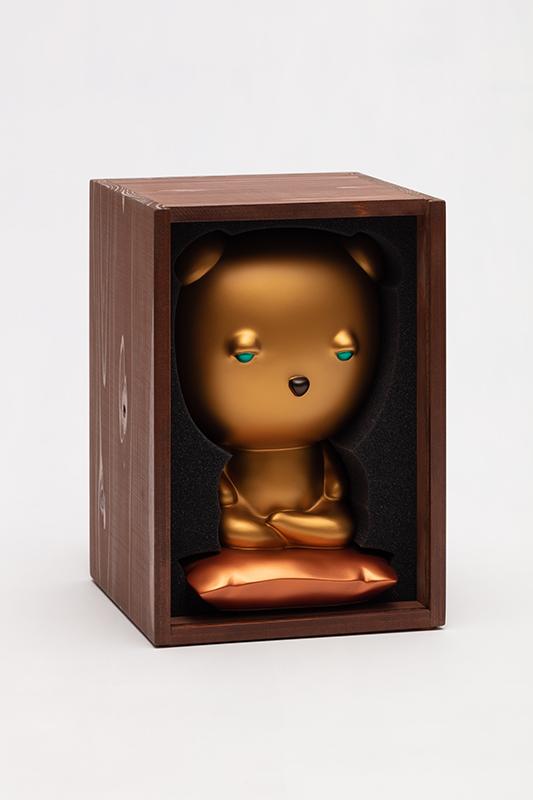 Meditating Gold Copper Sleebu - box package.jpg